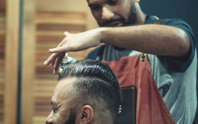 8 Tips and Tricks on How to Thicken Hair For Men